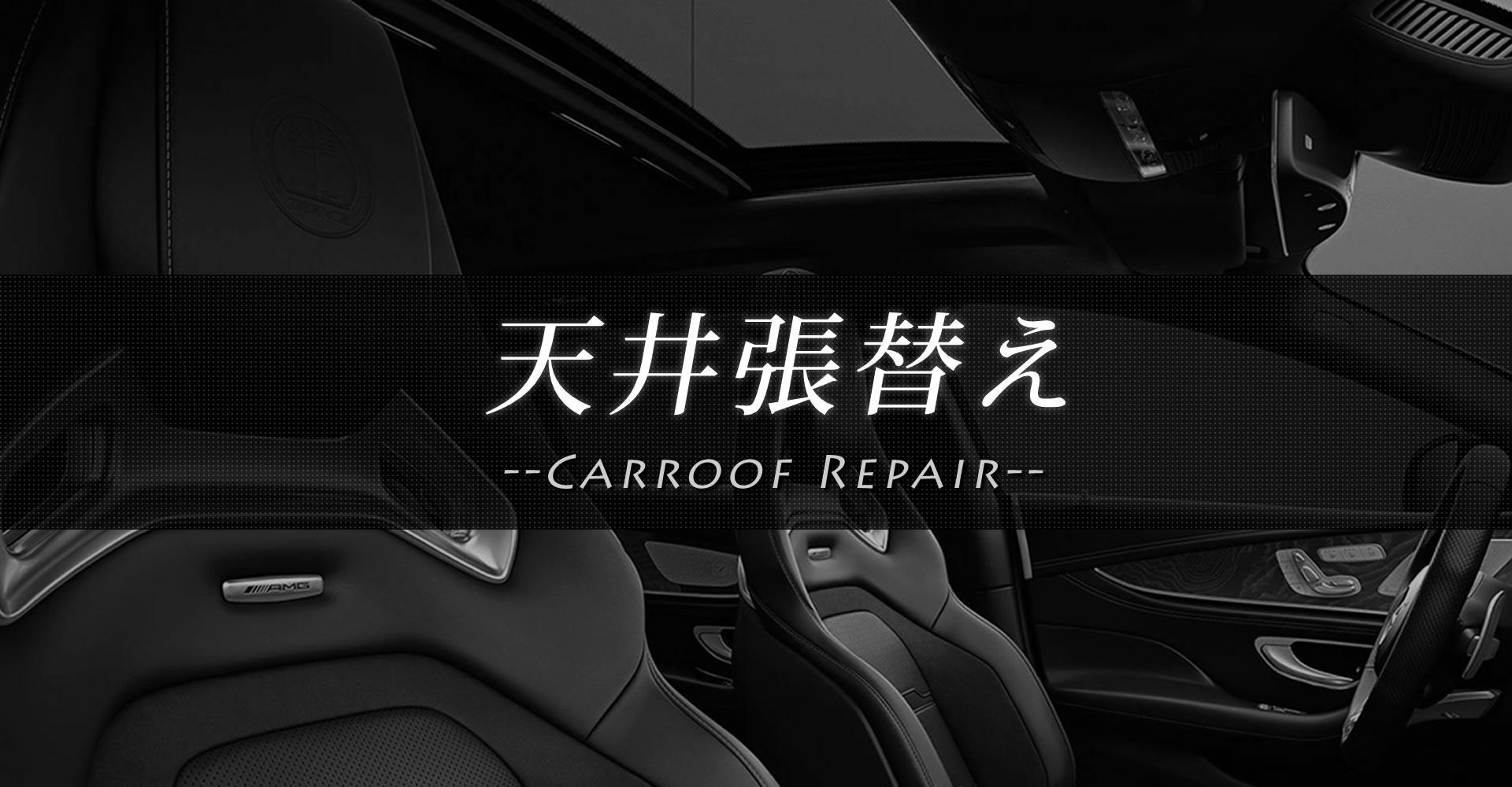 topcarroofrepair4